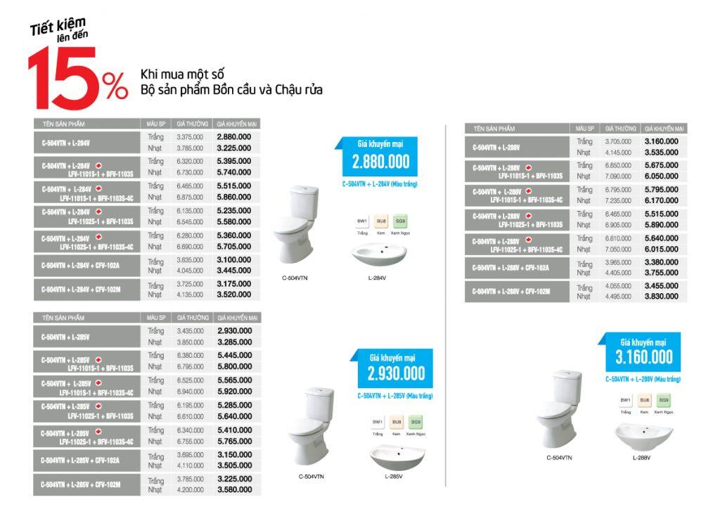 khuyen-mai-mua-dong-2015-6