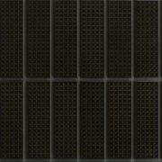 INAX-355SD/CMG-3B