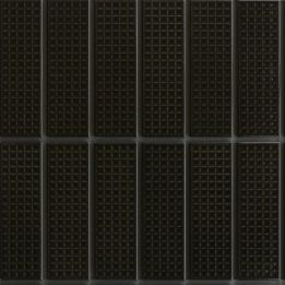 INAX-355SD/CMG-3B 1