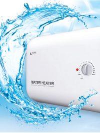 Bình nước nóng HP-20V