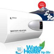 Bình nước nóng HP-30V