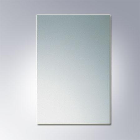 Gương KF-5075VA 1