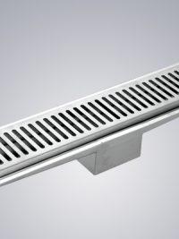 Thoát sàn PBFV-600