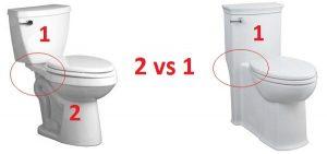 lua-chon-bon-cau-toilet